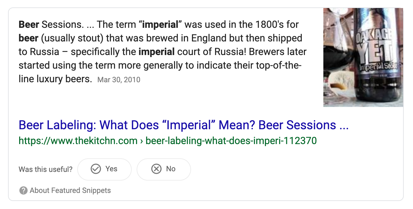 imperialmean.png