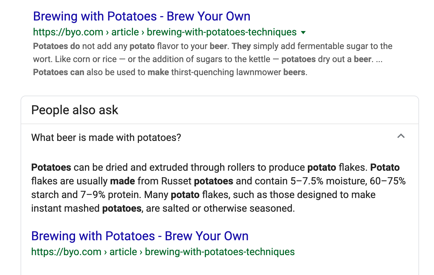 potatobrew.png