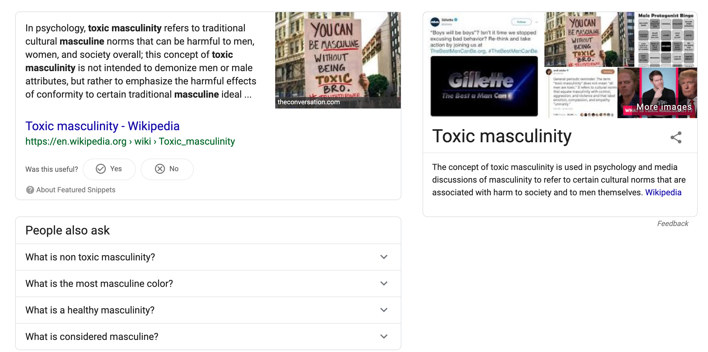 toxicmasculinity.png