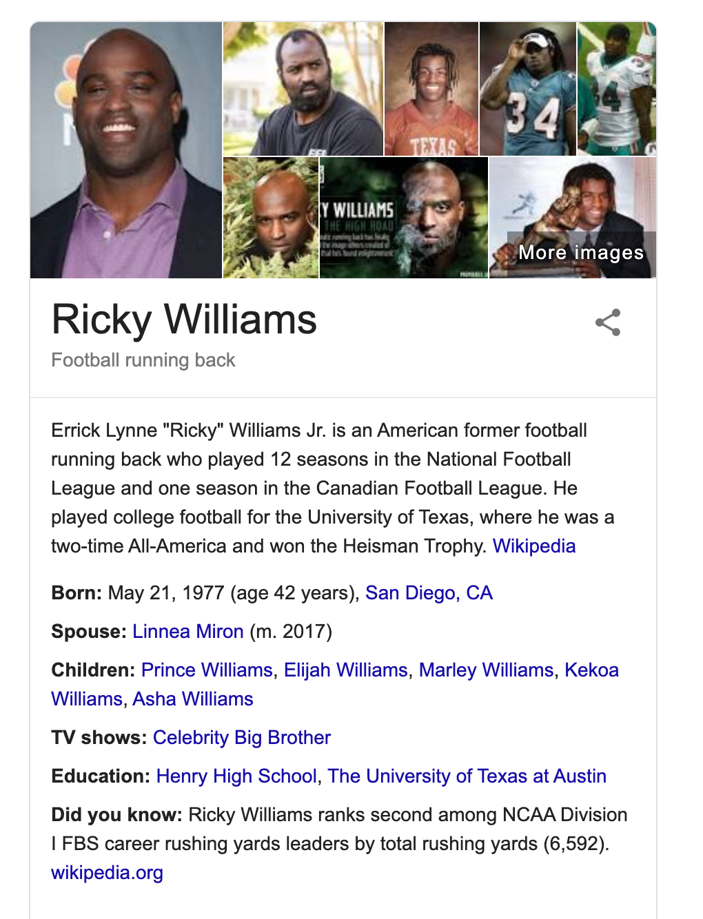 rickywilliams.png