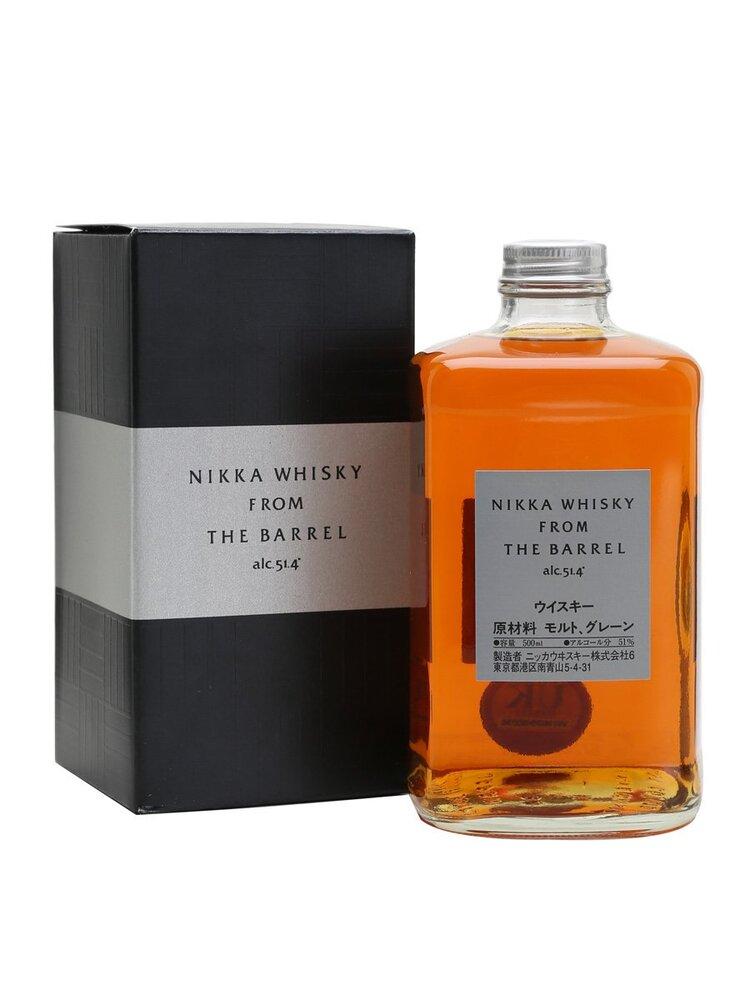 nikkawhisky.jpg