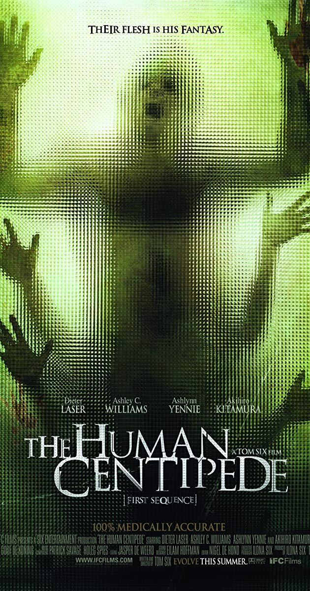 humancent.jpg