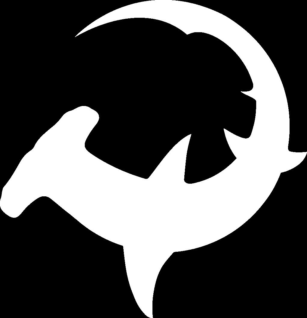 Spiral_white copy-2.png