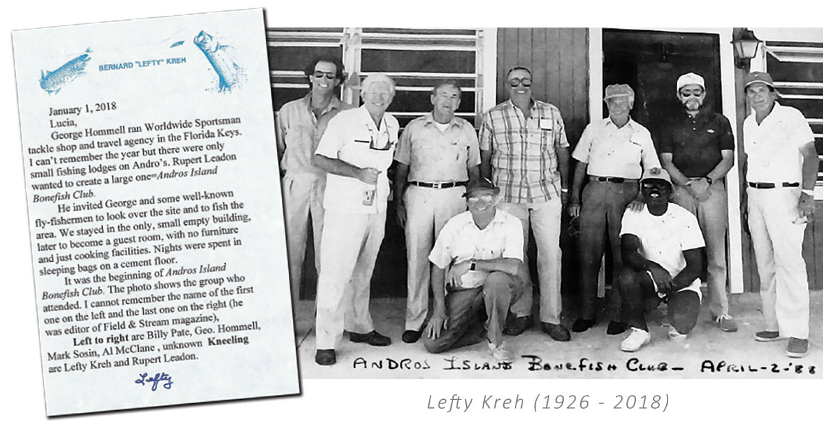 lefty-kreh-andros-island-bonefishing-bahamas.jpg
