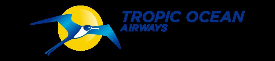 Tropicairwayslogo.png