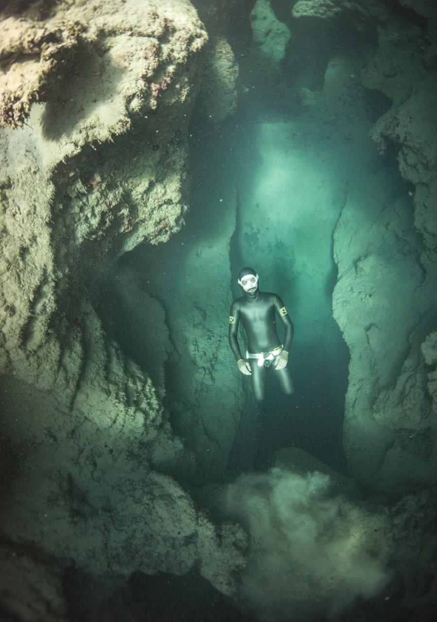 thumbnail_Day 2 - Coffin Blue Hole w- Matt.jpg