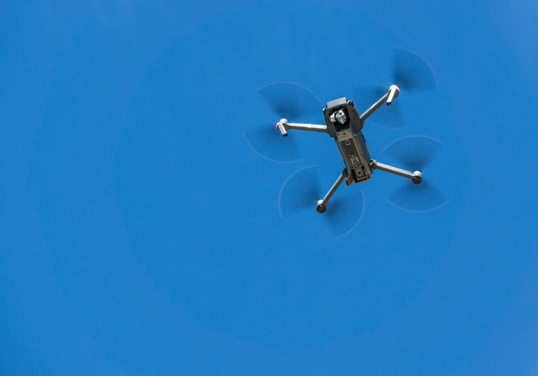 Drone_.jpg