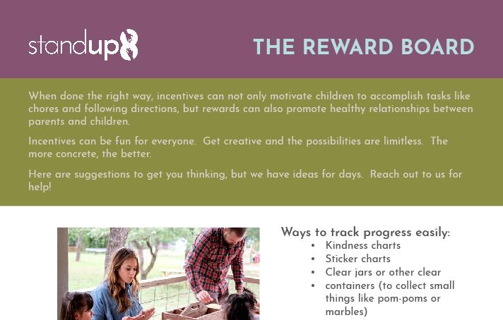 reward-board-stand-up-8-pdf.png
