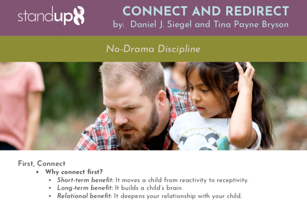 connect-and-redirect-child-resources-pdf.jpg