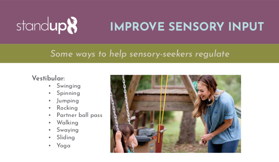 improve-childs-sensory-input-pdf-resources.png