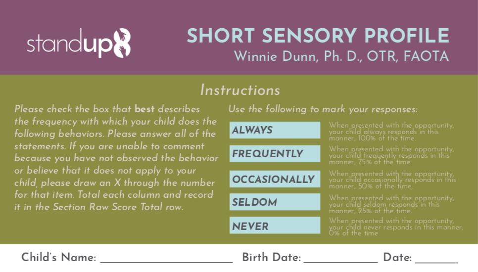 short-sensory-profile-pdf-resources-su8.png