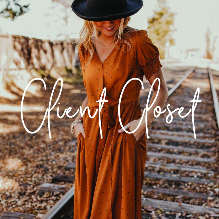 Client Closet3.jpg