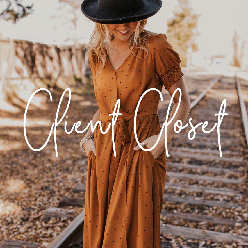 Client Closet4.jpg