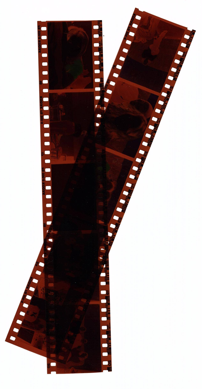filmstrip2-resize2.jpg