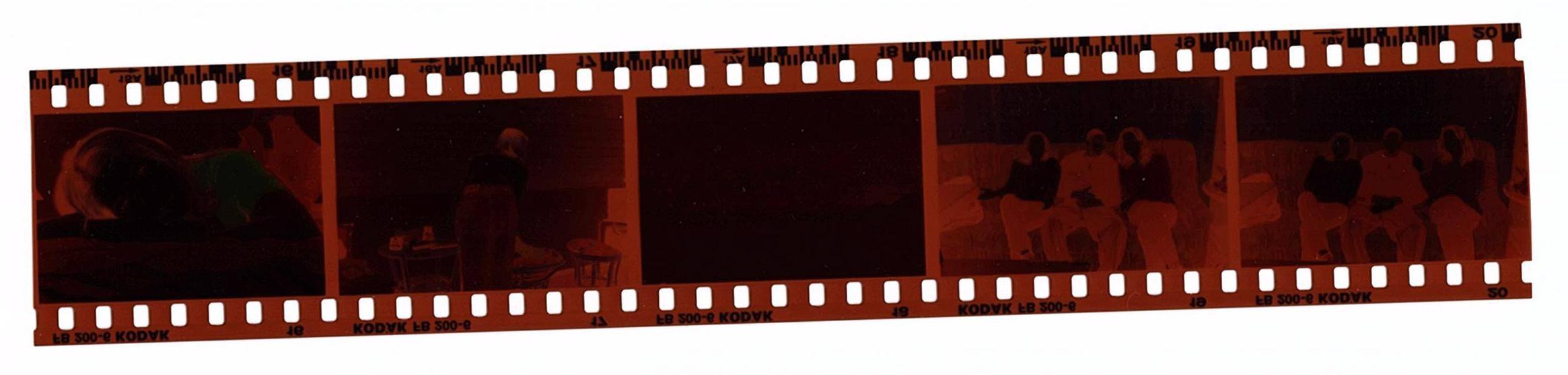 filmstrip1-resize2.jpg