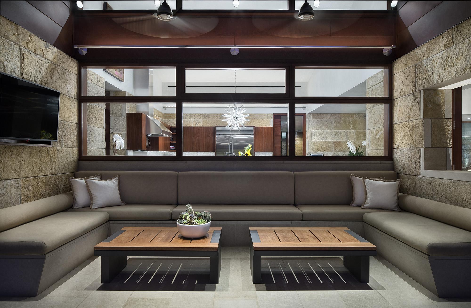 20_Residence 1446.jpg