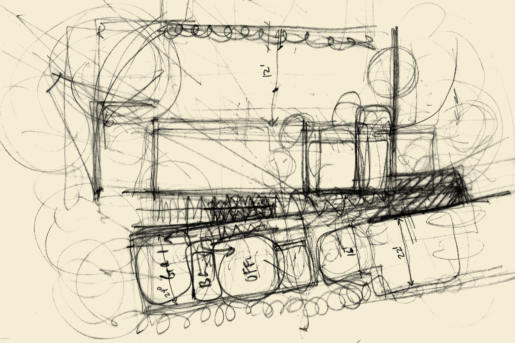 Tree House_Sketch 03_Website.jpg