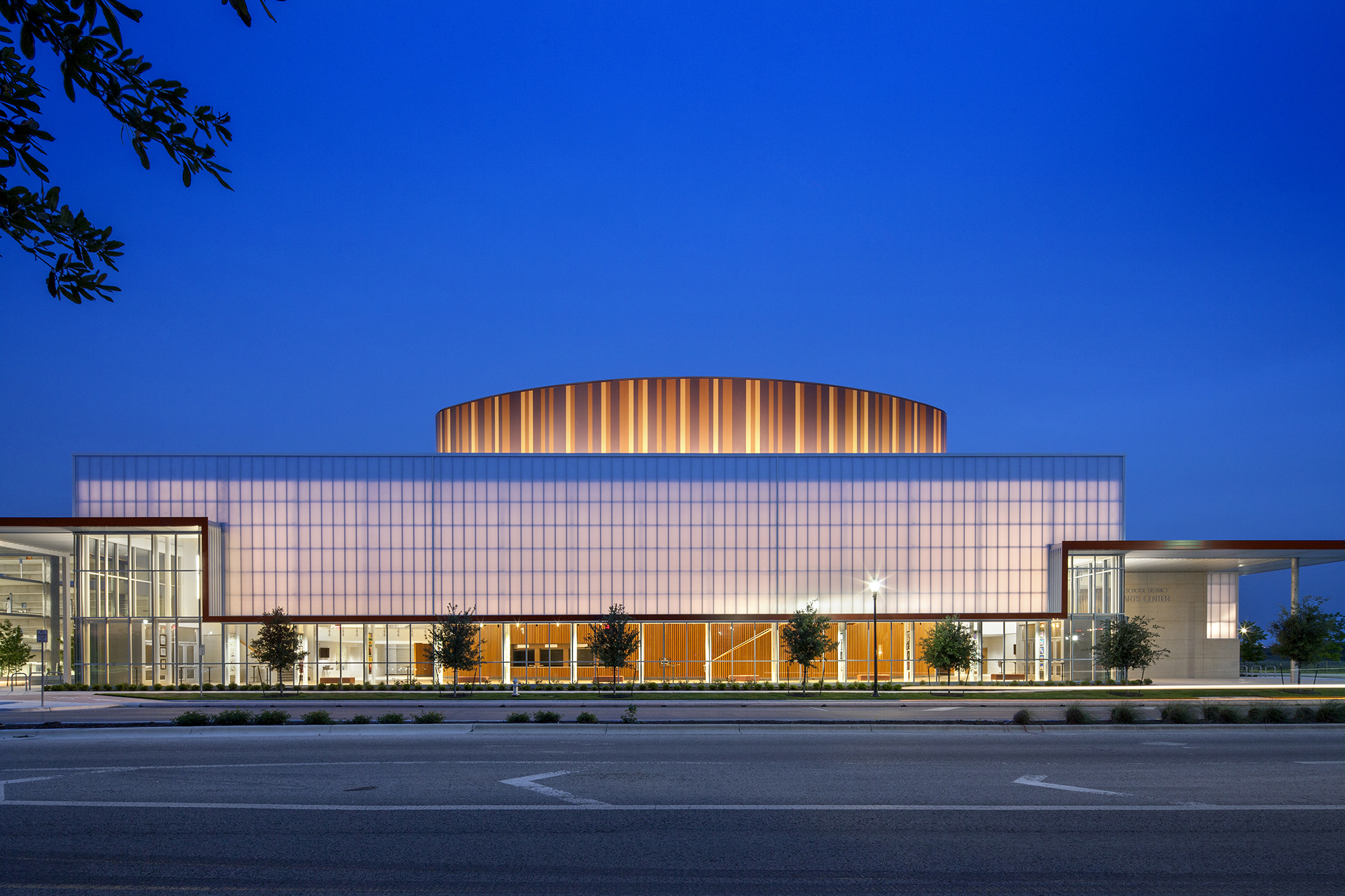 02_AISD Performing Arts Center_Web.jpg