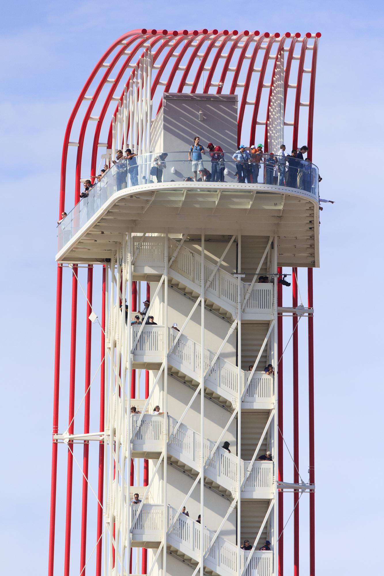 05_Observation Tower.jpg