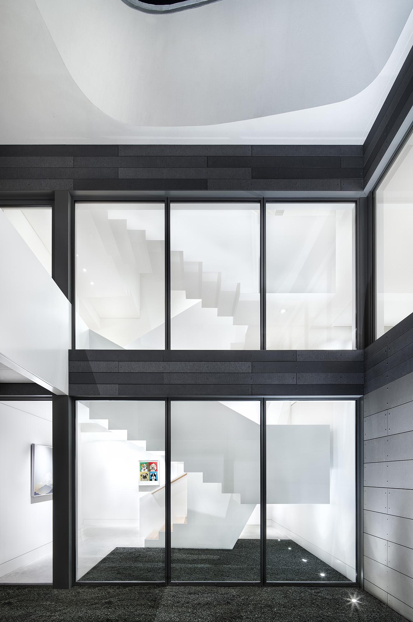 11_Vista Residence.jpg