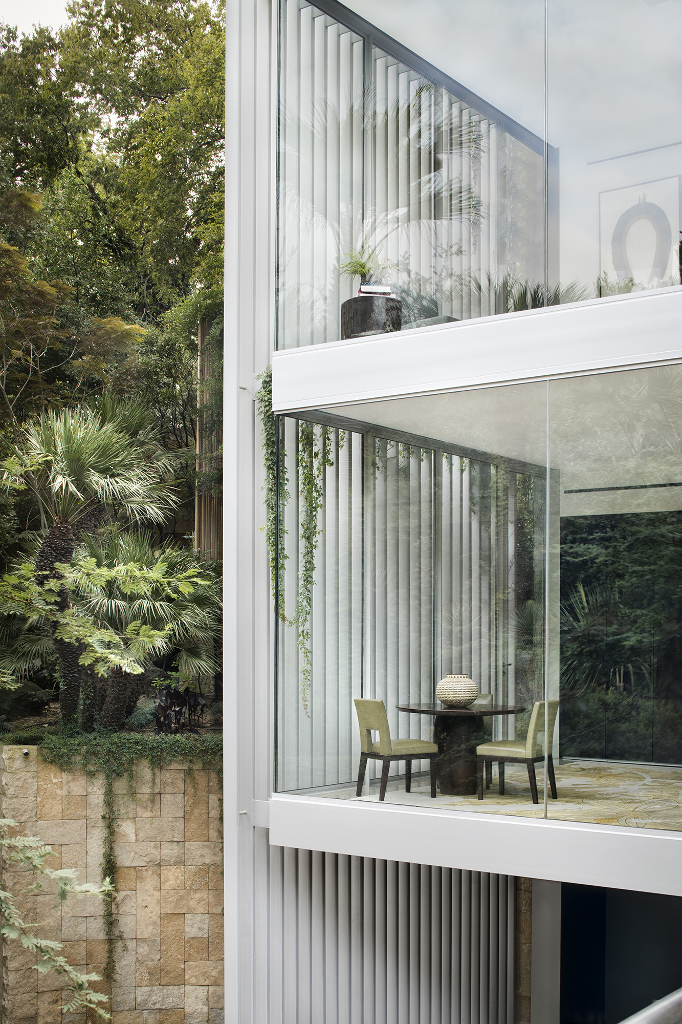 05_Vertical House.jpg
