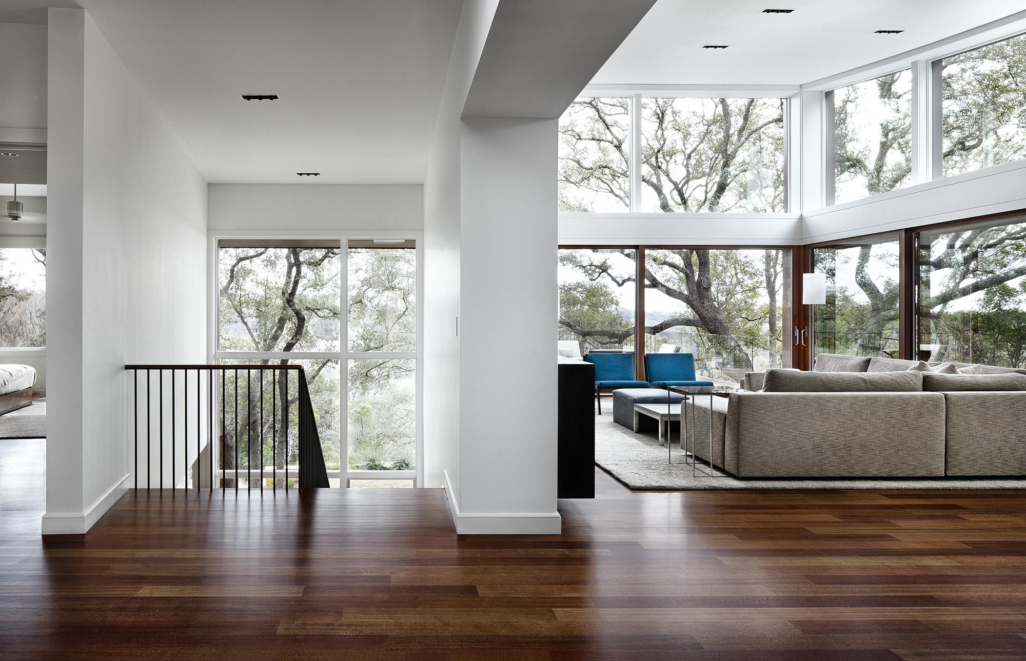 05_Tree House.jpg