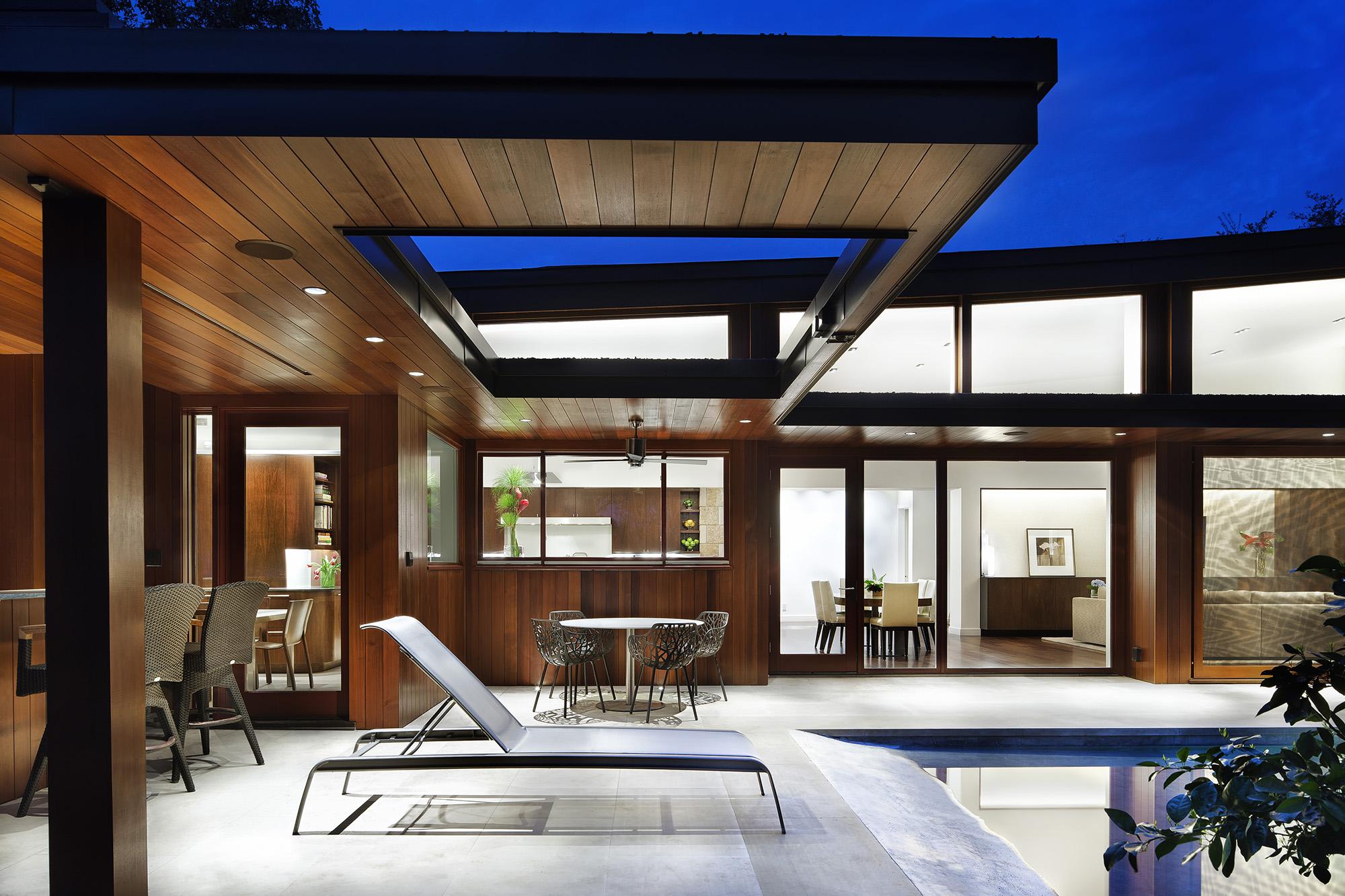 11_Tree House.jpg