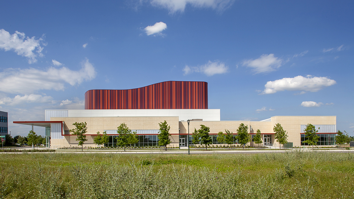03_AISD Performing Arts Center_Website.jpg