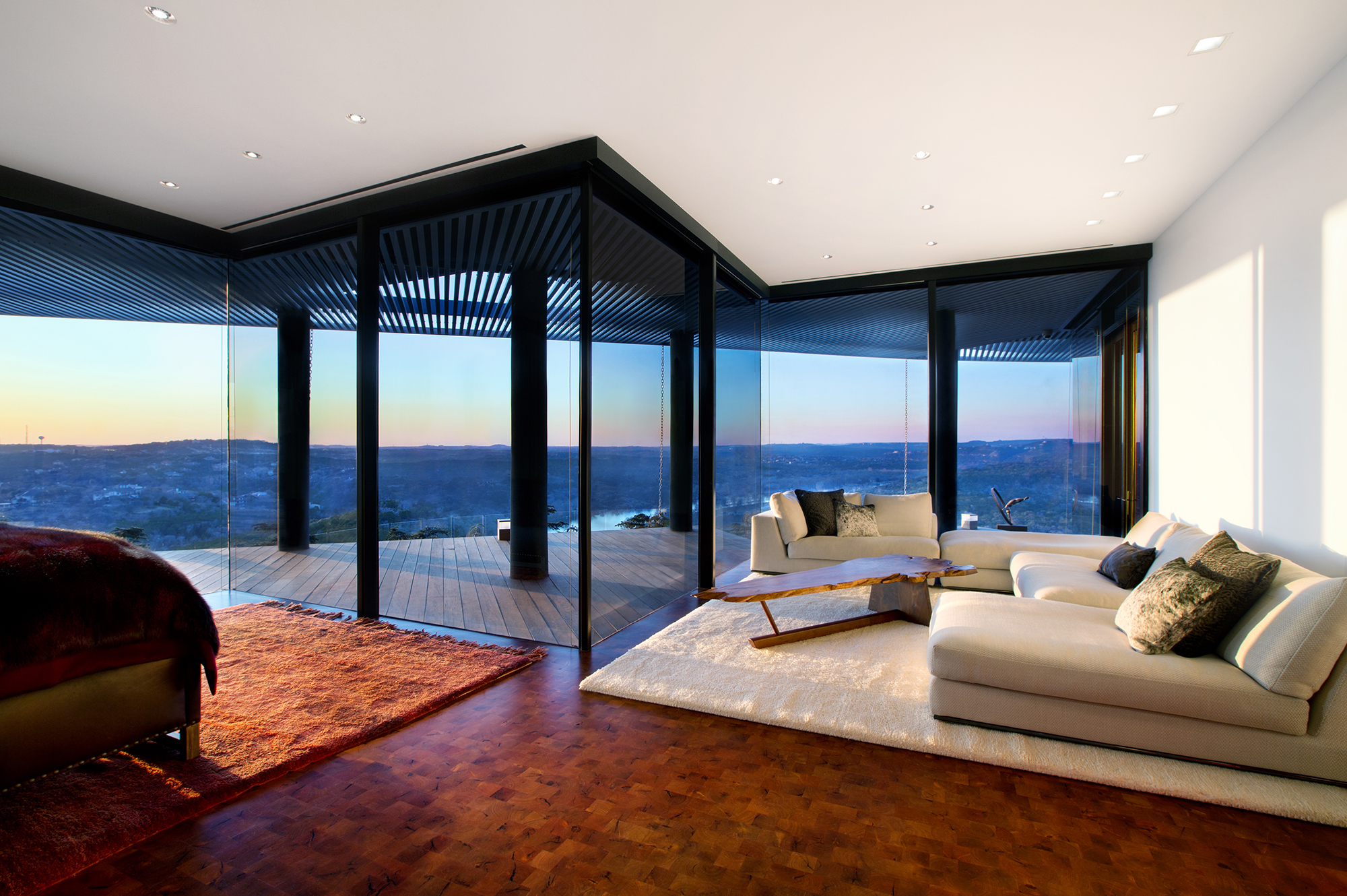 10_Hilltop Residence.jpg