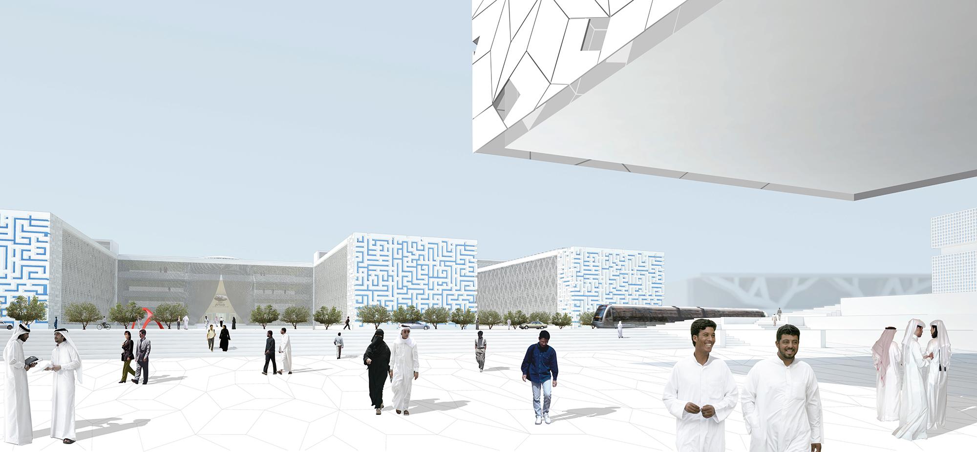 01_Qatar Foundation.jpg