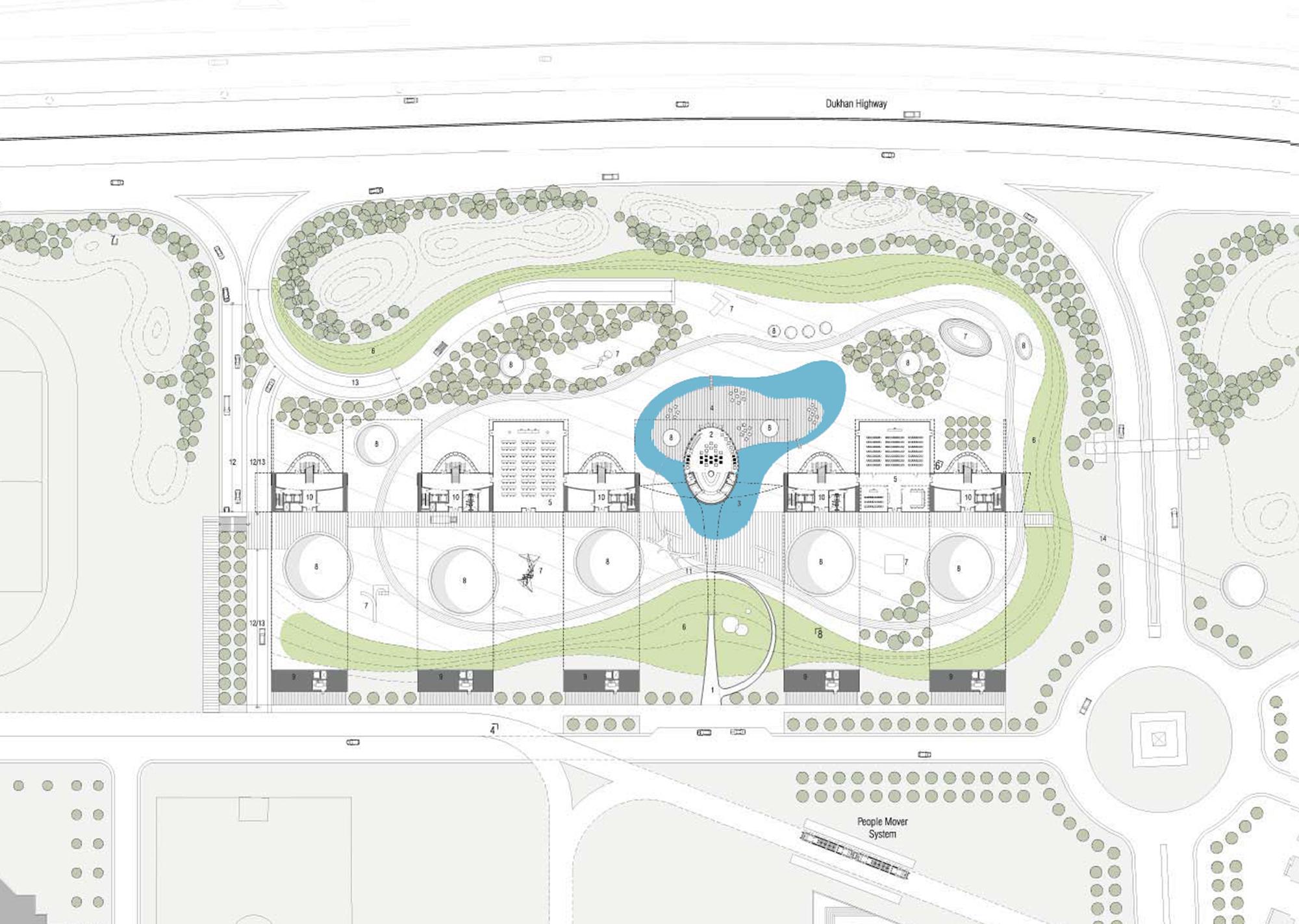 02_Qatar Foundation.jpg