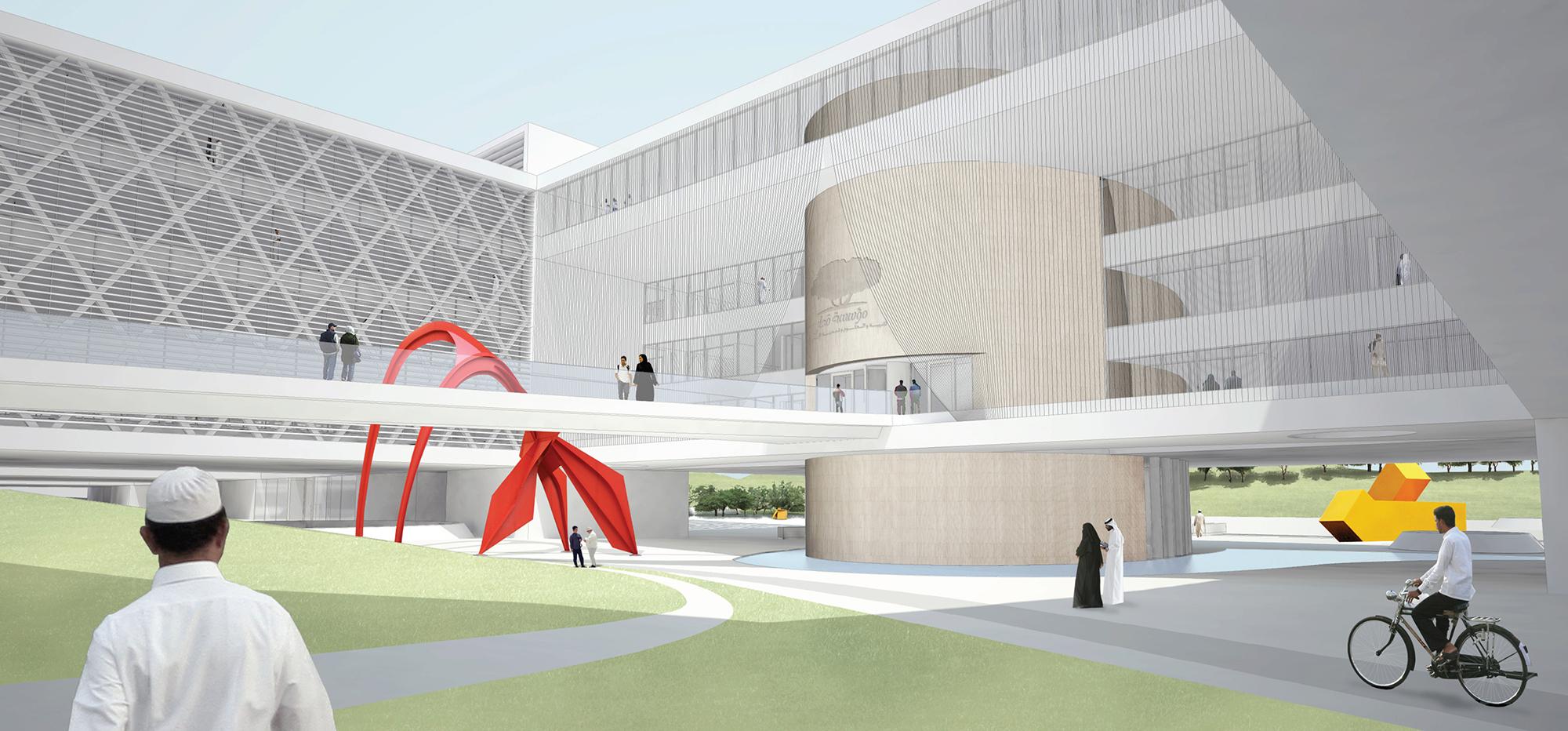 07_Qatar Foundation.jpg
