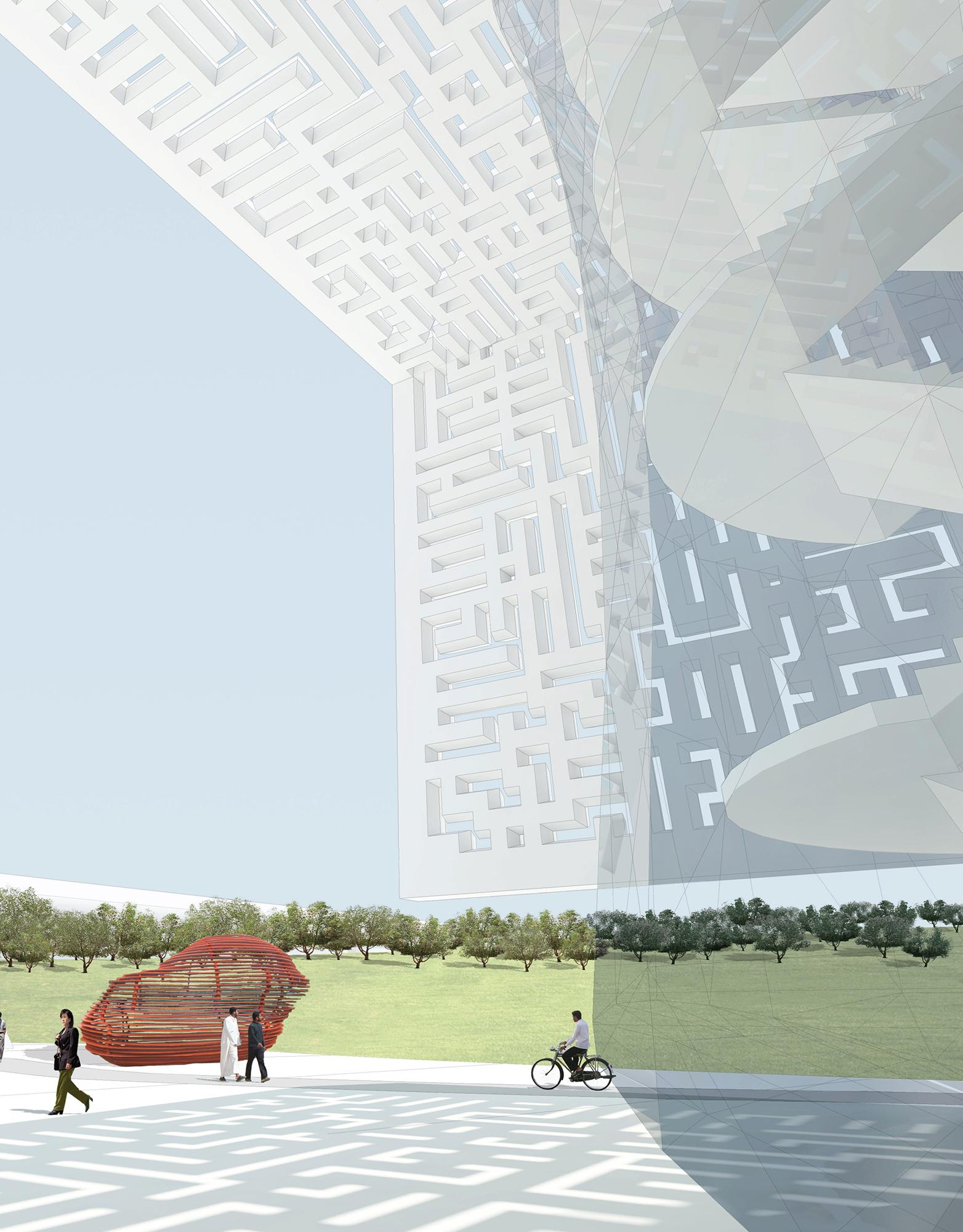 10_Qatar Foundation.jpg