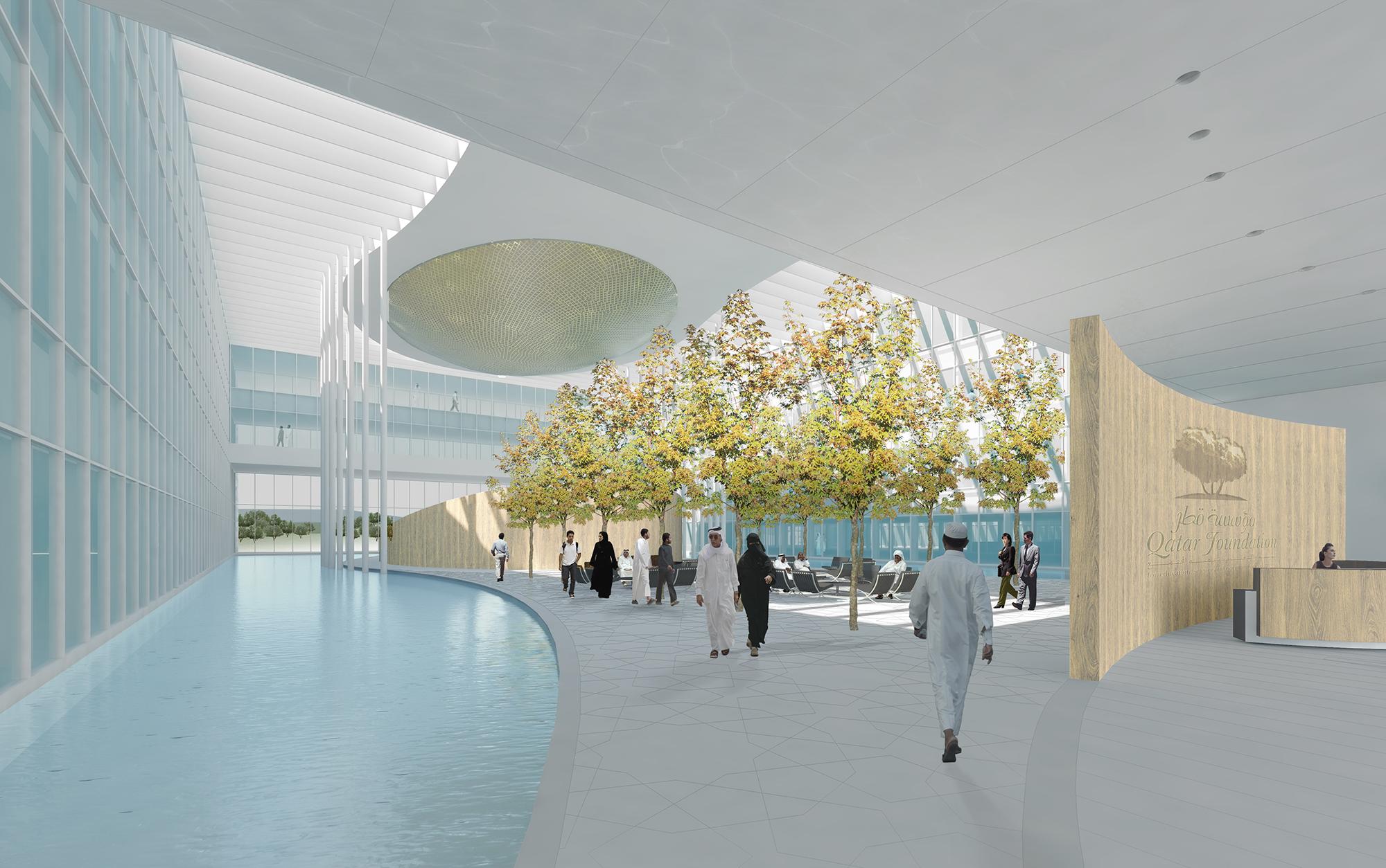13b_Qatar Foundation.jpg