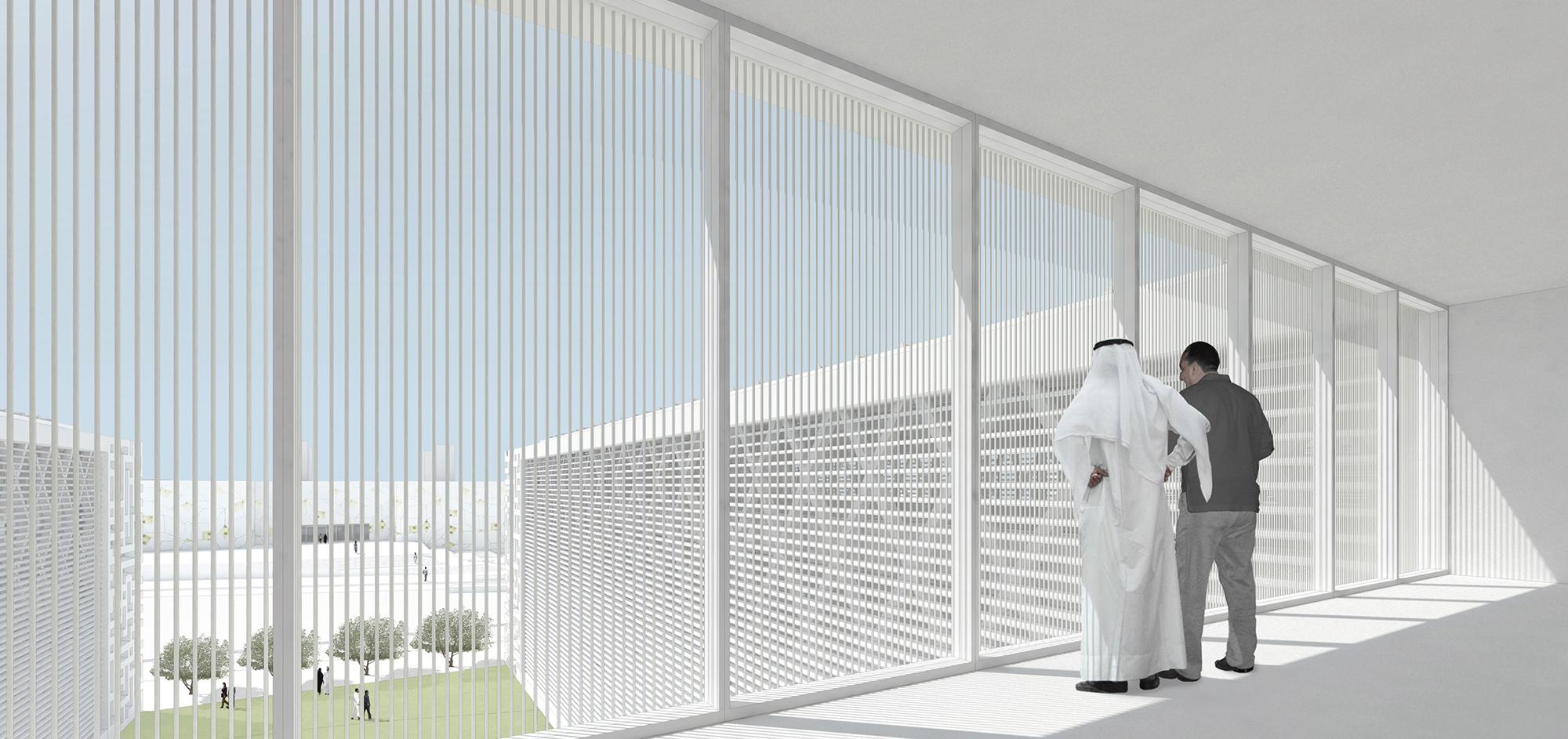 14_Qatar Foundation.jpg