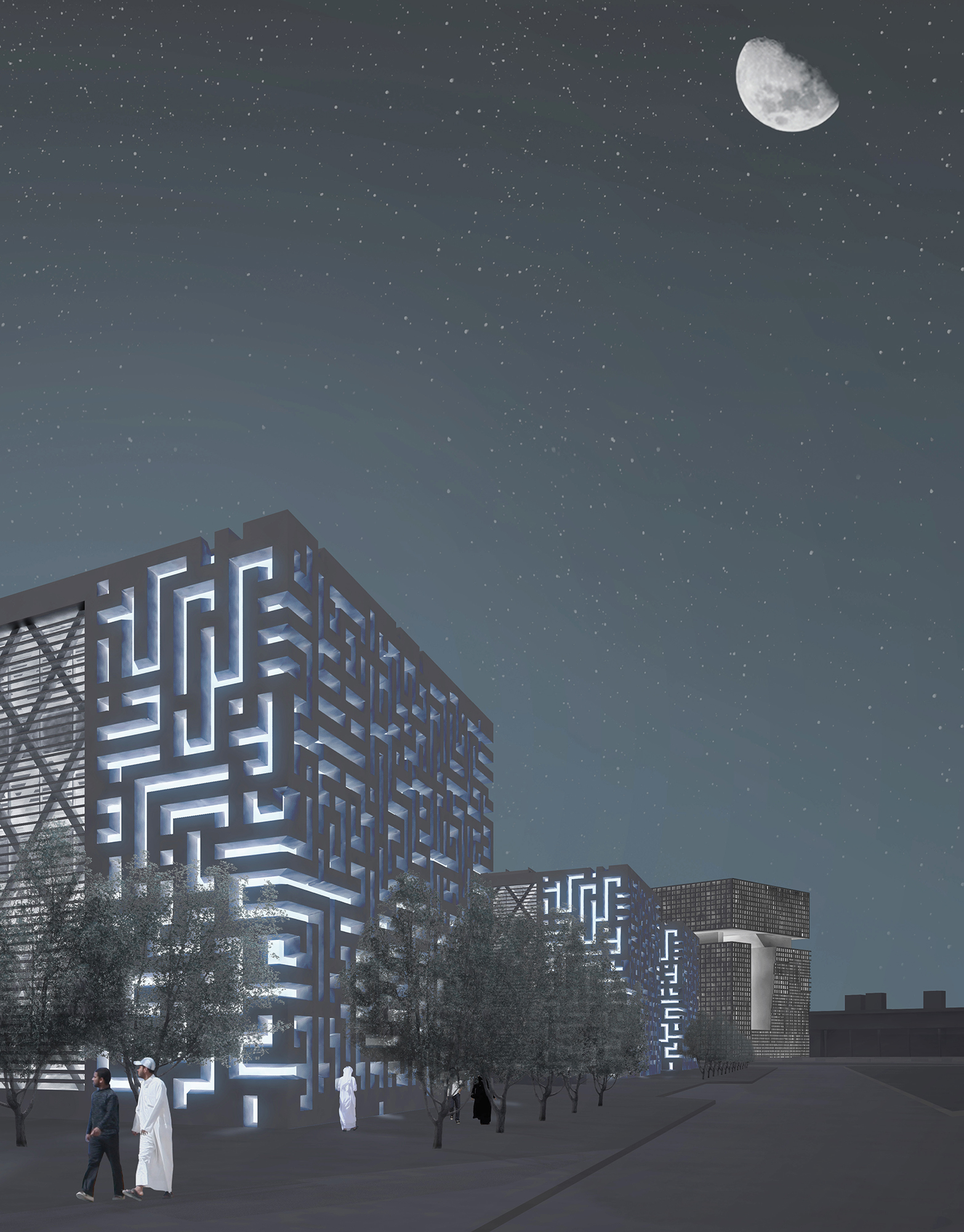 16_Qatar Foundation.jpg