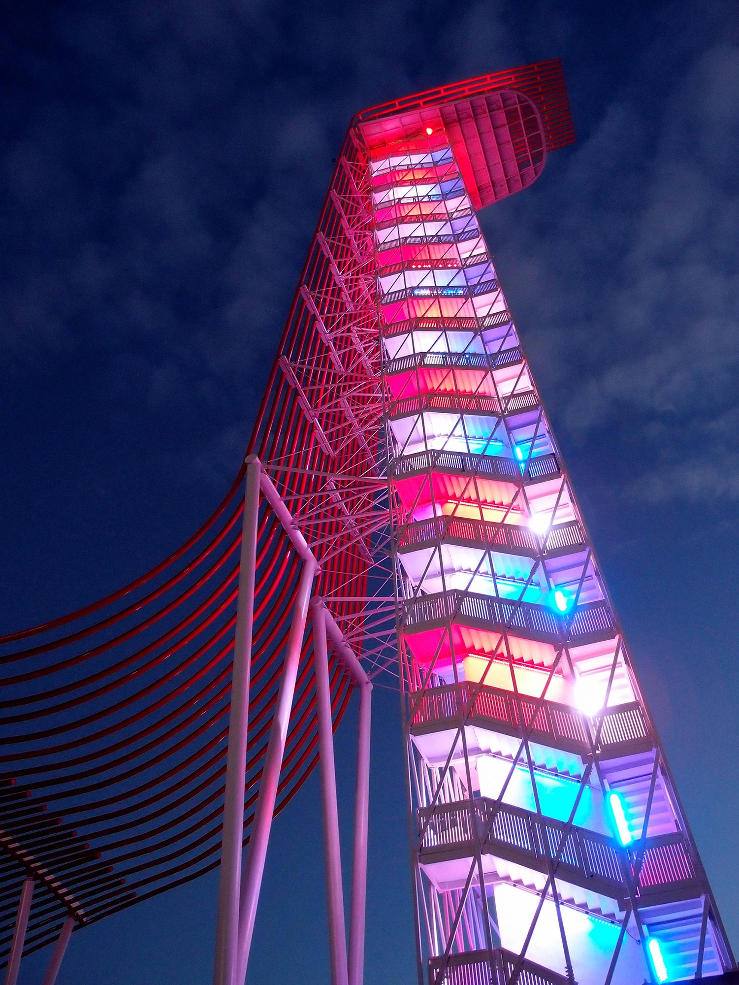 08_Observation Tower.JPG