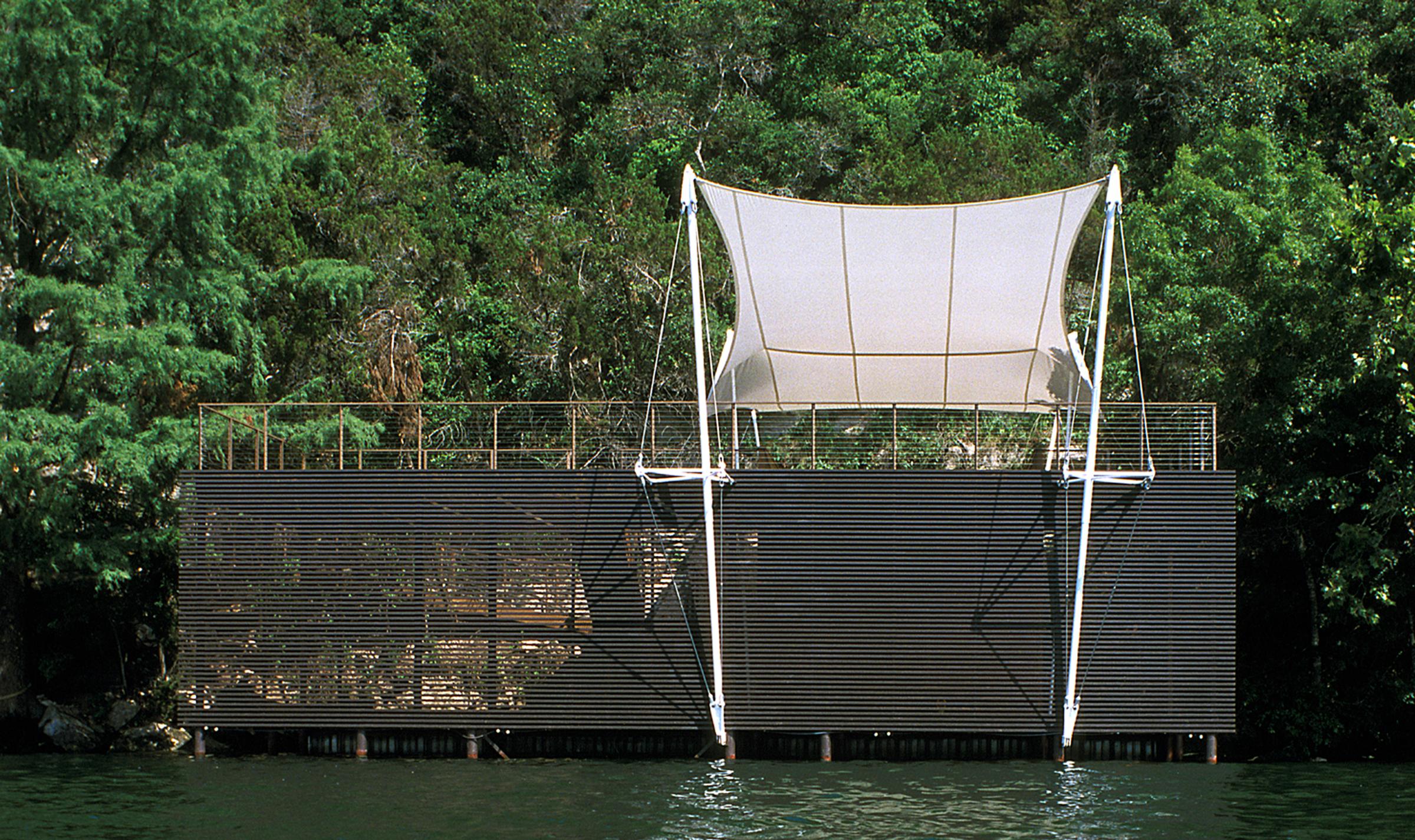 12_Lake Austin Boat Dock.jpg