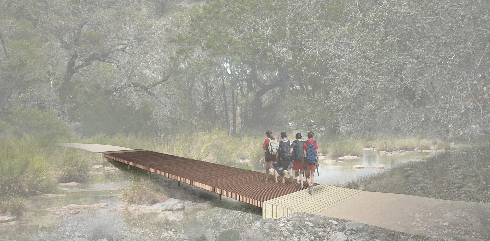 04_Violet Crown Trail Bridge.jpg