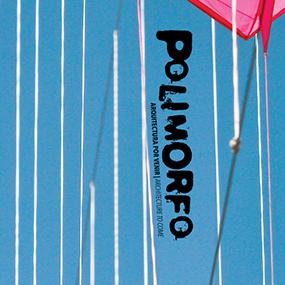 Polimorfo