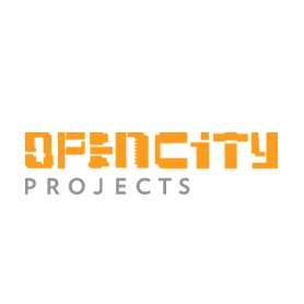 Open City Projects