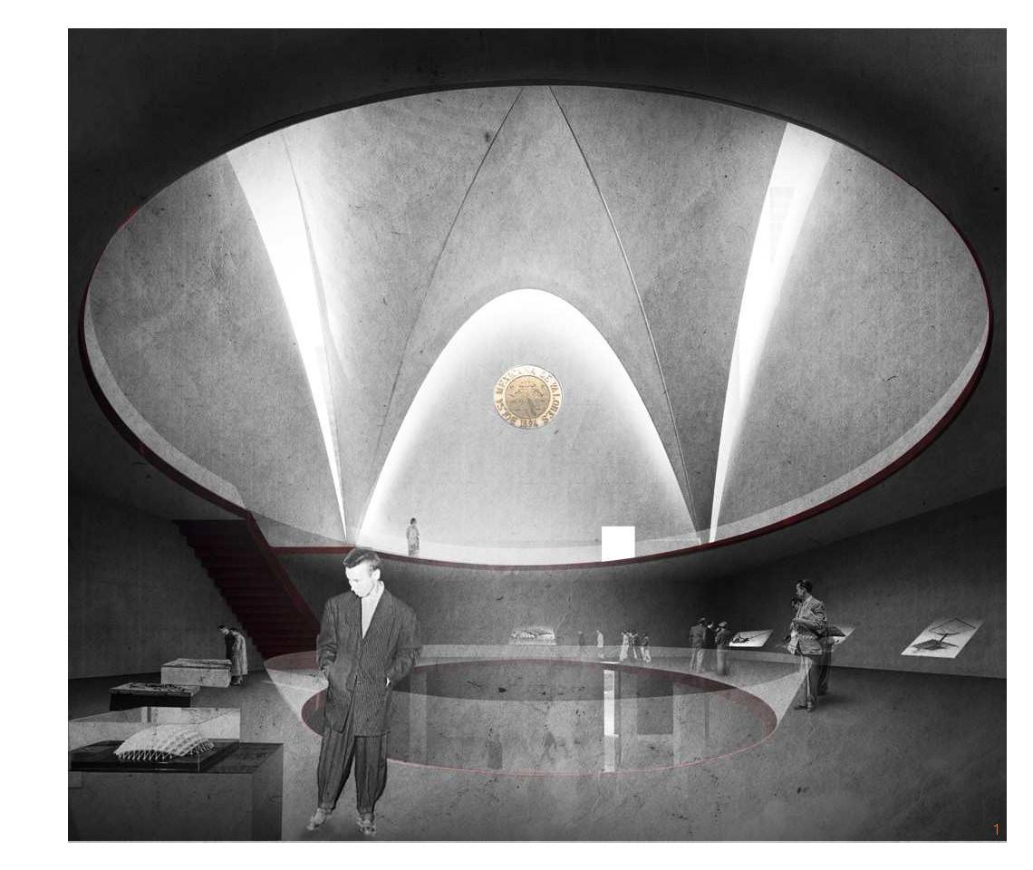 Museo Felix Candela_Full PDF_Page_087.jpg
