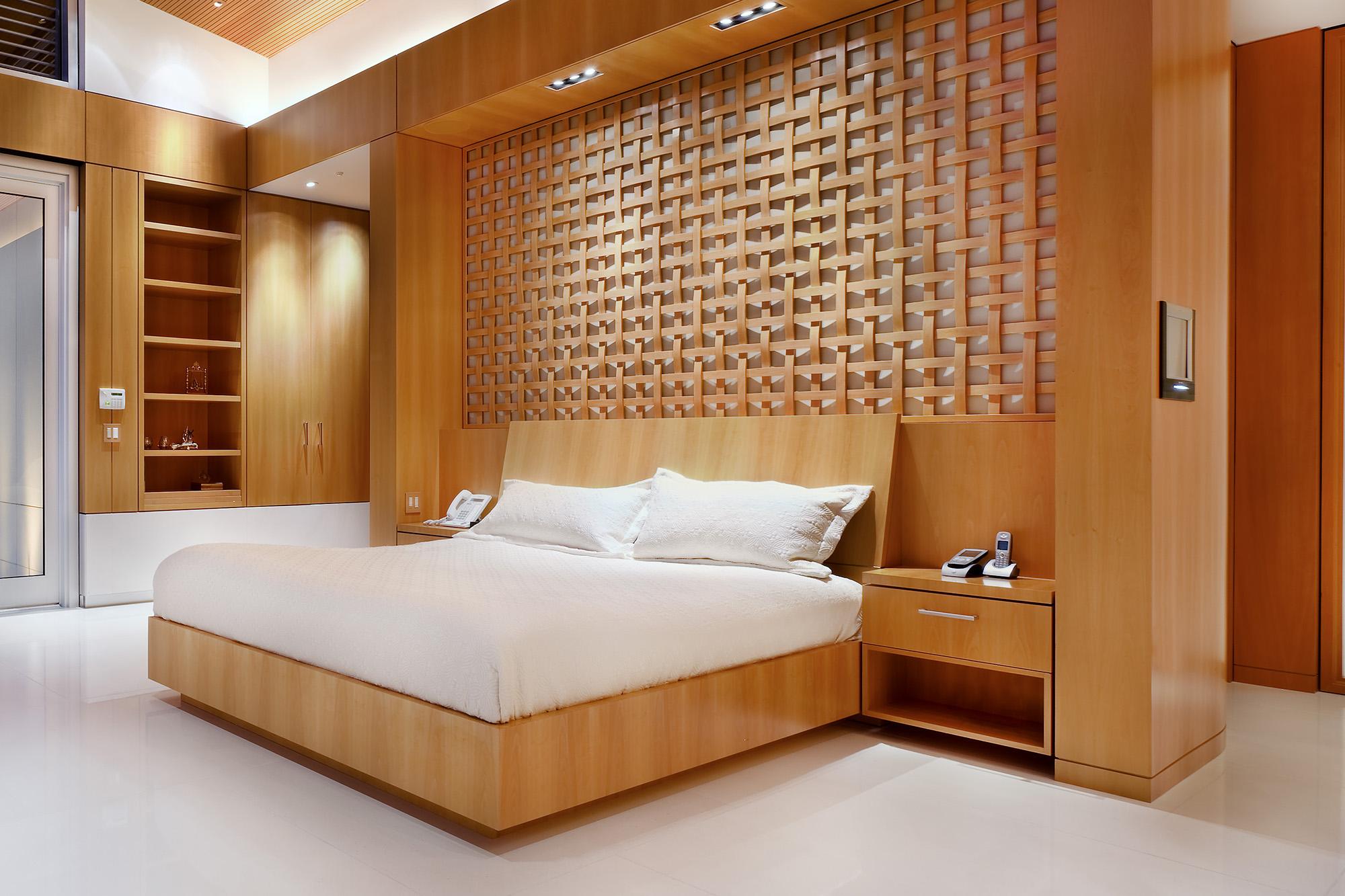 06_Custom Furniture.jpg