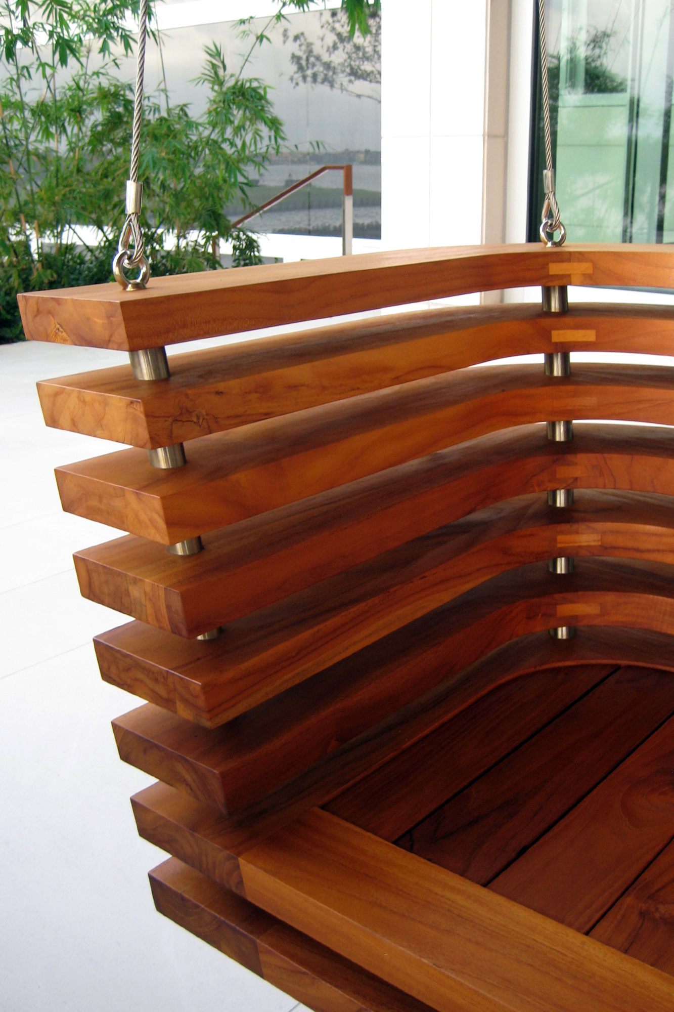 10_Custom Furniture.jpg
