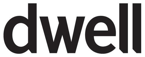 Logo_Dwell.jpg