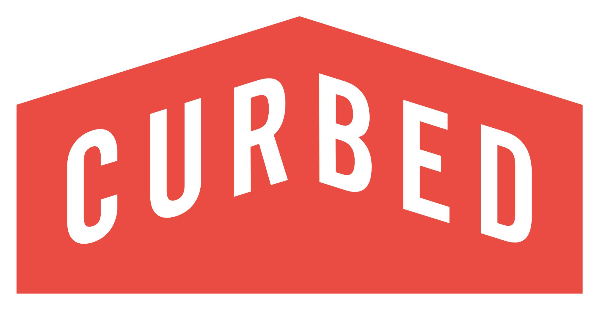 Logo_Curbed.jpg