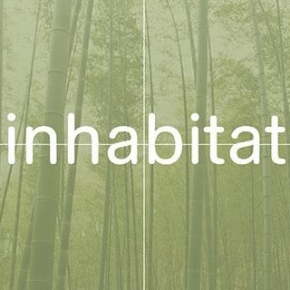 Inhabitat