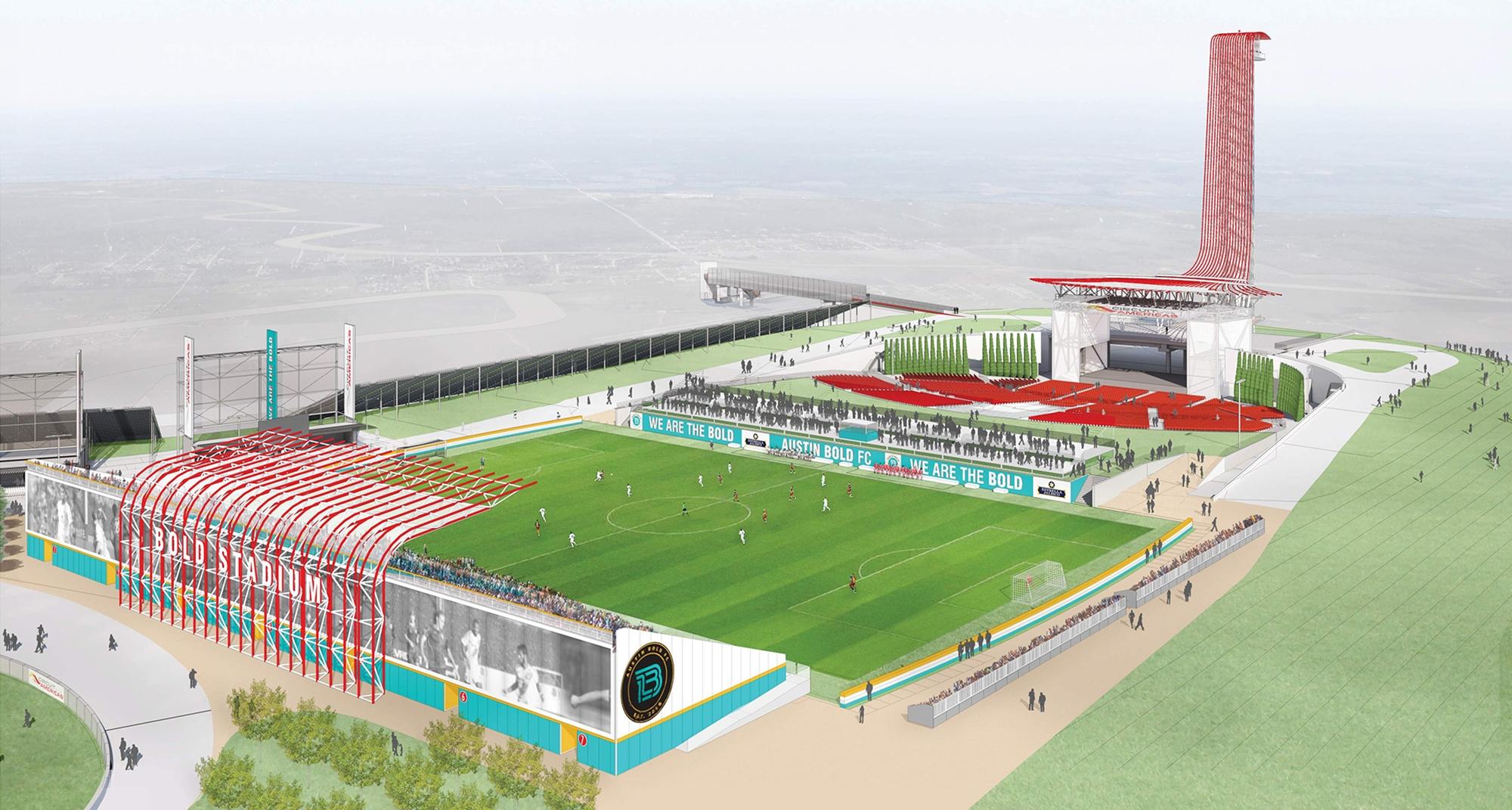 USL Stadium_01.jpg