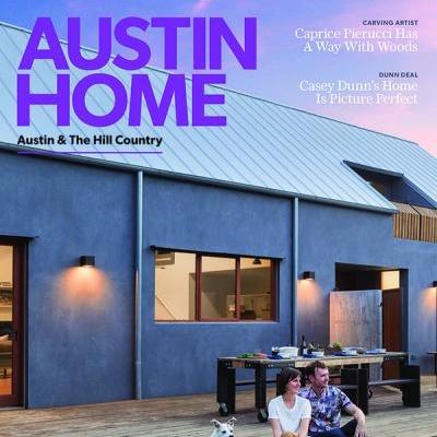 Austin Home