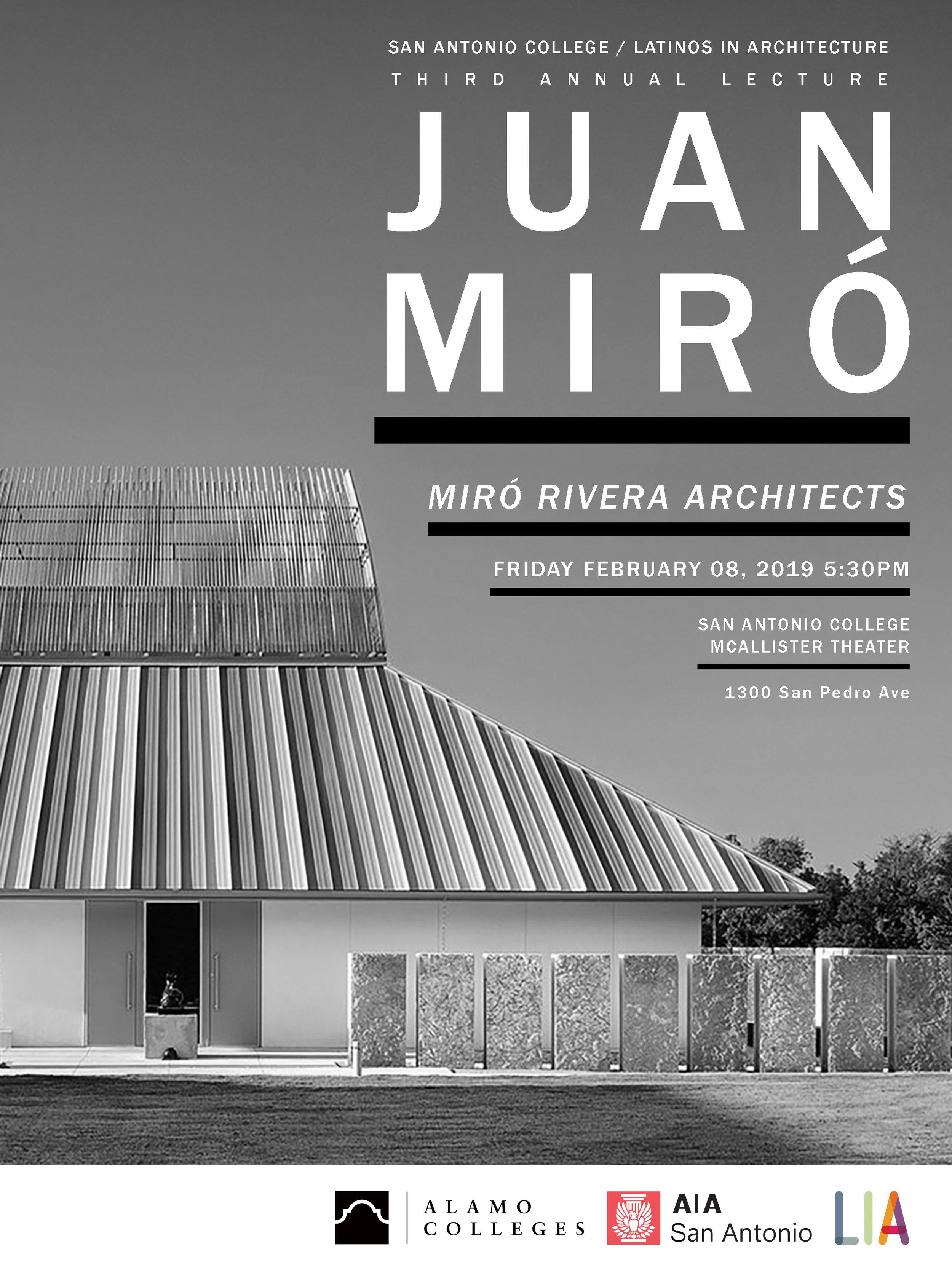 JuanMiro_Lecture.jpg